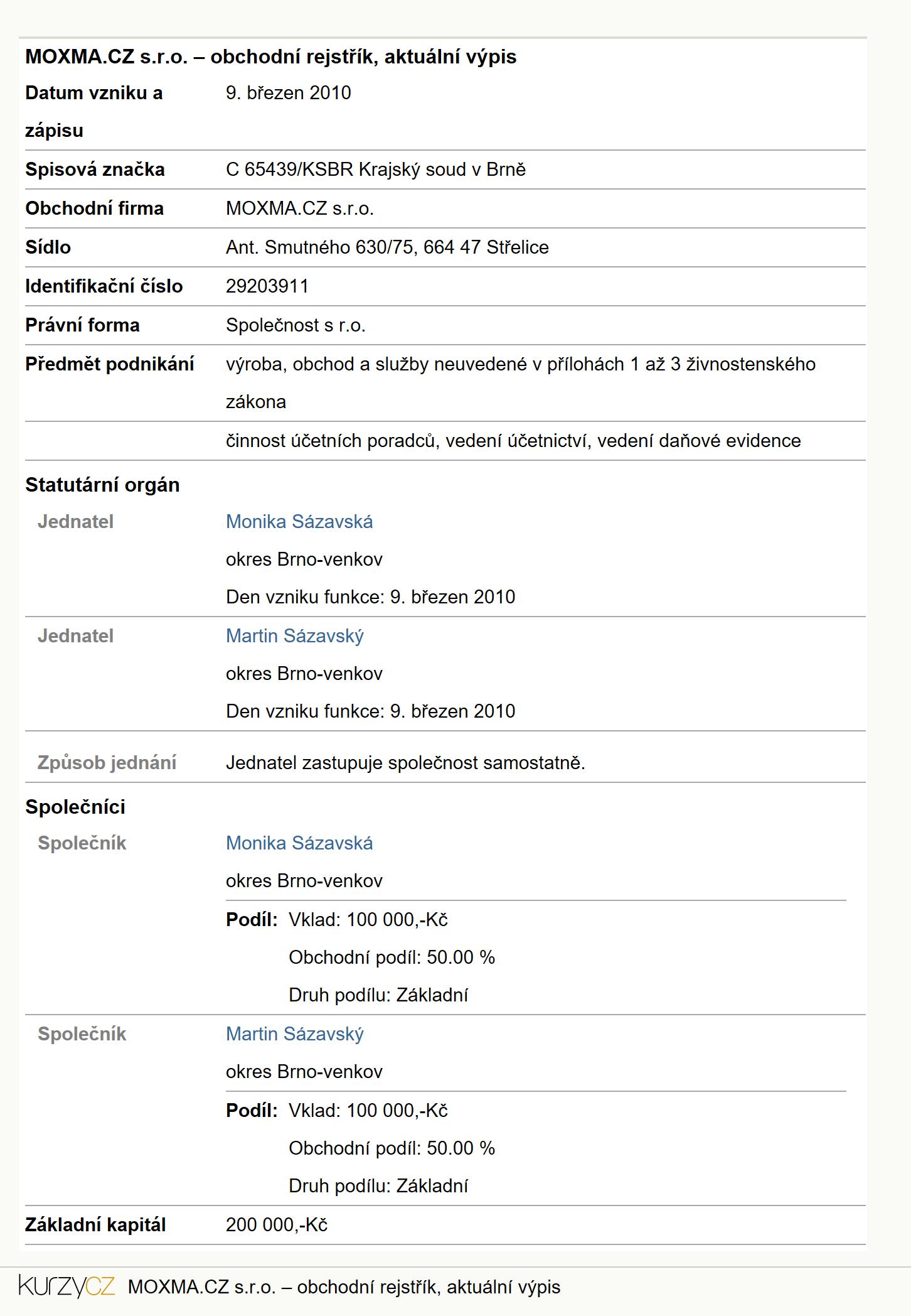 Prodej chata unicov | bazar a inzerce alahlia.info